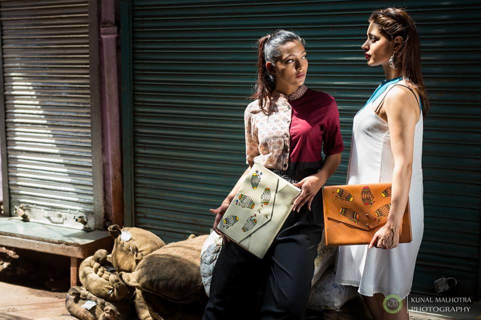 kunal malhotra product fashion photography