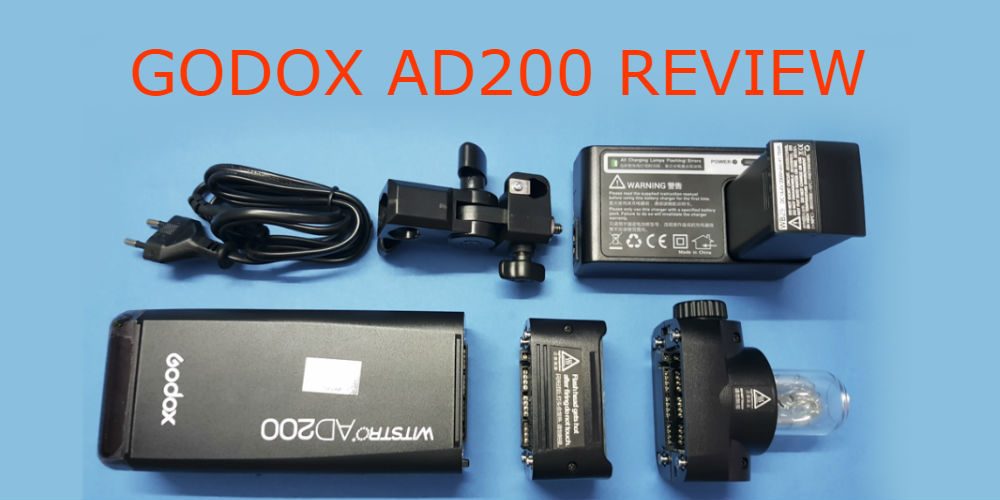 godox ad200 review