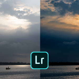 online lightroom course